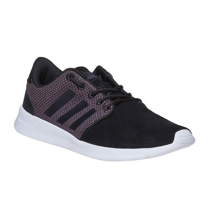 Športové dámske tenisky adidas, čierna, 503-6111 - 13