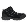 Pánska členková Outdoor obuv power, čierna, 803-6232 - 26