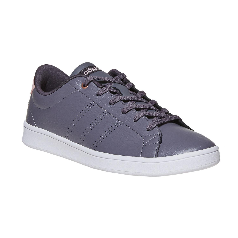 Adidas Dámske ležérne tenisky - Zľavy  cdf648e7a52