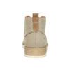 Pánska členková obuv weinbrenner, béžová, 846-8701 - 17