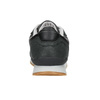 Pánske ležérne tenisky atletico, čierna, 801-6180 - 16