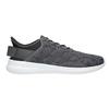 Dámske športové tenisky adidas, šedá, 509-2103 - 26