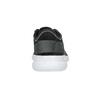 Dámske športové tenisky adidas, šedá, 509-2103 - 16