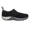 Pánska športová Slip-on obuv merrell, čierna, 803-6580 - 26