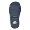 Detská zimná obuv z kože primigi, modrá, 196-9006 - 17