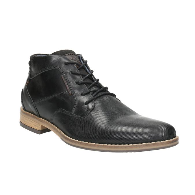 37f4efeb9a735 Bata Členková pánska obuv - Najpredávanejšie | Baťa.sk