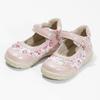 Ružové baleríny so vzorom bubblegummers, 121-5621 - 16