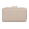 Dámska peňaženka s prackou bata, 941-8160 - 16
