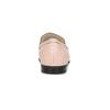 Ružové kožené Penny Loafers vagabond, ružová, 514-8094 - 15