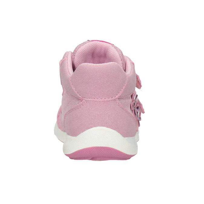 1295602 bubblegummers, ružová, 129-5602 - 16