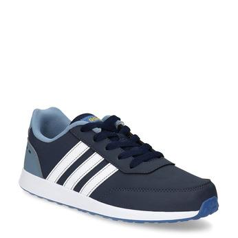 4019181 adidas, modrá, 401-9181 - 13