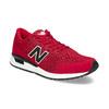 Pánske červené tenisky New Balance new-balance, červená, 809-5739 - 13