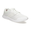 Biele dámske tenisky športového strihu power, biela, 509-1855 - 13