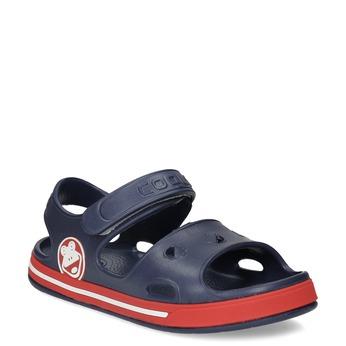 Sandále - Deti  9545524e7b
