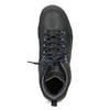 Pánska kožená outdoor obuv weinbrenner, čierna, 896-6706 - 17
