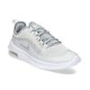 Dámske športové tenisky šedé nike, šedá, 509-2100 - 13