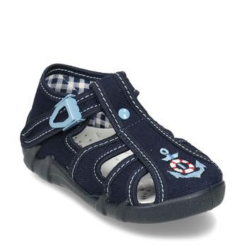 7c70a72c5e825 Všetky detské topánky 542 Artiklov; Image