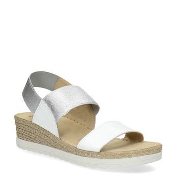 33d495fa9 Sandále - Ženy | Baťa.sk