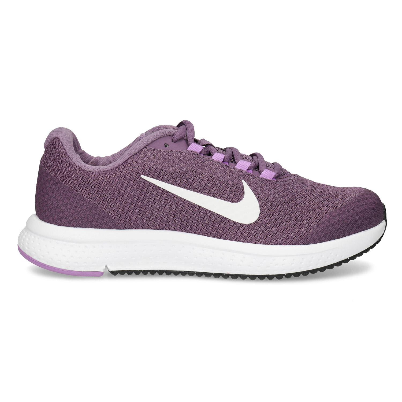 433ed47c76a0d ... Fialové dámske športové tenisky nike, fialová, 509-5325 - 19 ...
